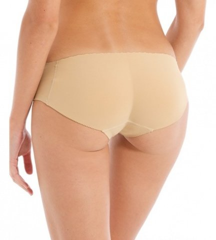 400 panties padding curvy nude gilsa paris worn back